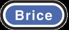 Brice Australia
