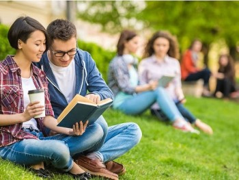 Best Training College for Study in Perth