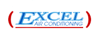 Excel Air Conditioning