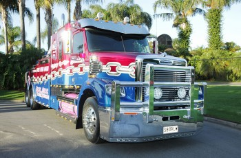 Tow Truck Service | Tow Truck Service near Me in Adelaide