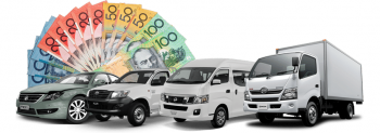 Cash For Trucks | QLD Cars Wreckers