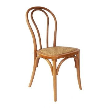 Buy Classical Bentwood Chair in Wholesal