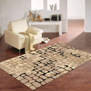 Get High Quality Rugs in Australia