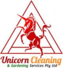 Unicorn Cleanin ...