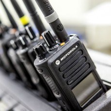 Get Best Two-Way Radios in Australia