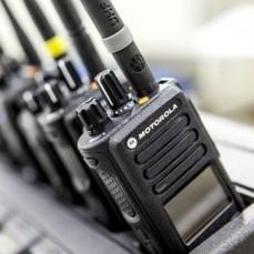 Get Best Two-Way Radios in Australia