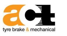 ACT Tyre & Brake mechanical