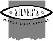 Silvers Auto Centre