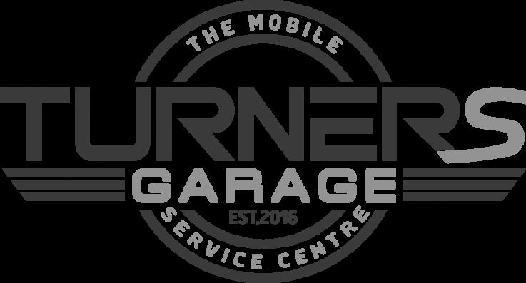 Turners Garage