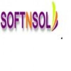 SAP S4 HANA FINA ...