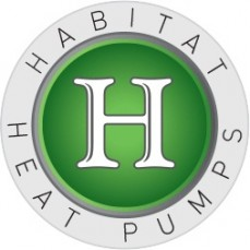 High-Quality Habitat 112 - $2,350.00