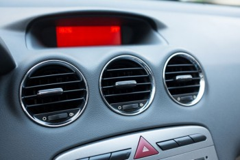 Car Air Conditioning Repair Melbourne