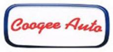 Coogee Auto