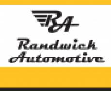 Randwick Automotive