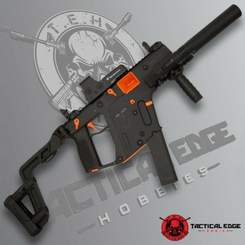 Buy LH Kriss Vector V2 Gel Blaster