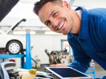 Peninsula Car Repairs