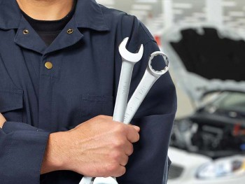 E&L Mechanical Repairs