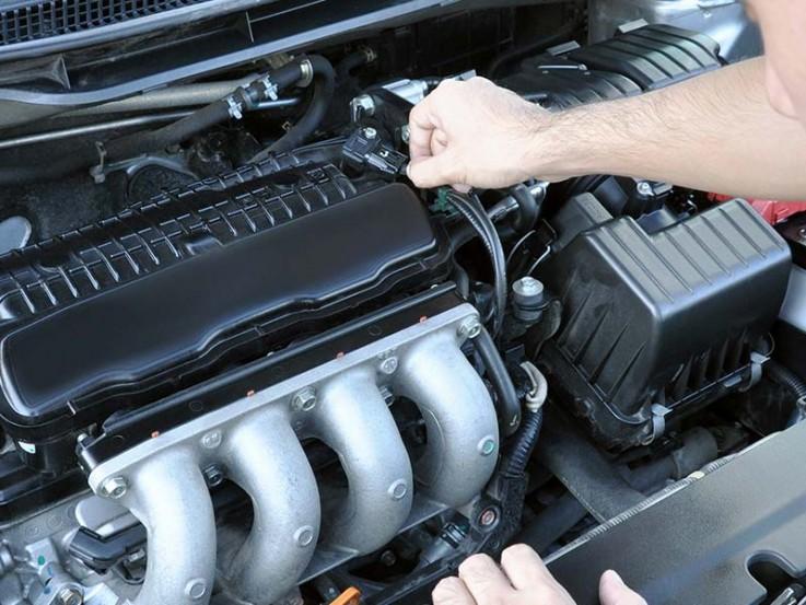 Dee Why Mechanic ...
