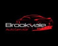 BROOKVALE AUTO S ...