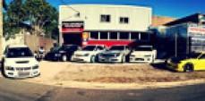 Proworks Automotive