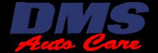 DMS AUTO CARE