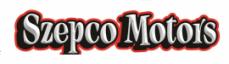 Szepco Motors