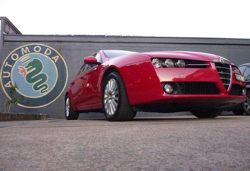 Alfa Romeo & ...