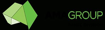 AMA Group
