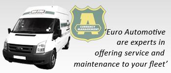 Euro Automotive Service Centre