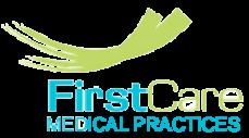 FirstCare Medical Centres