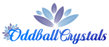 Buy Crystal Jewelry Online