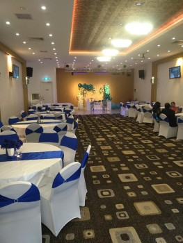 Corporate Functions Venue Hire