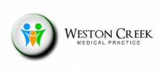 Western Creek Medical Practice