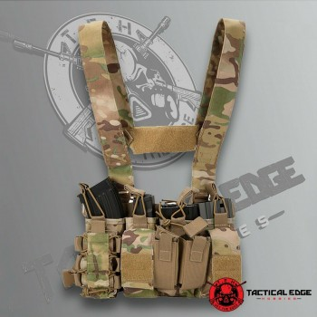 Buy - Chest Rig Multi-Cam