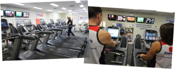 kennedy's health & fitness