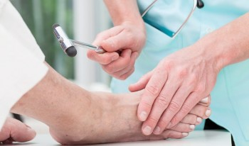 Do Your Feet Give You Grief? See A Podiatrists In Sydney Now!