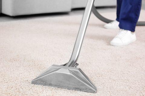 Expert Carpet Cl ...