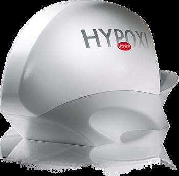 Hypoxi Centre