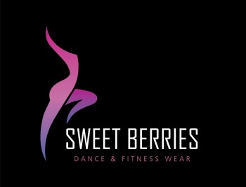 Sweet Berries Clothes