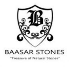 Natural Stone Su ...