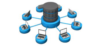 Database management service Provider