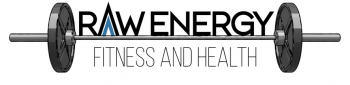 Raw Energy Fitness and Health
