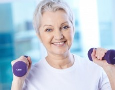 Friends Health & Fitness