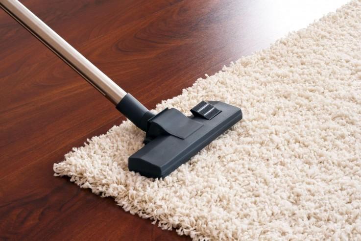 Best Carpet Clea ...
