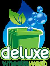 Deluxe Wheelie Wash