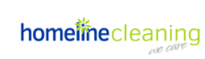 Homeline Cleaning