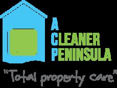 A Cleaner Peninsula