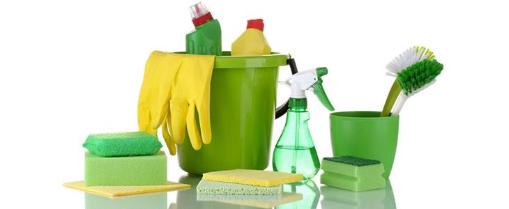 Rad Cleaning Ser ...