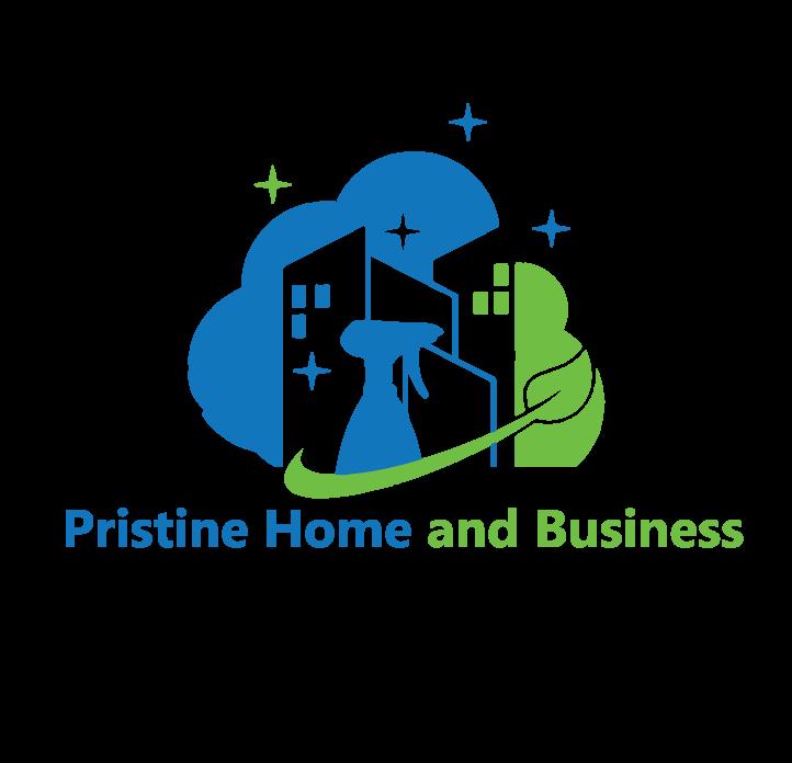 Pristine Home an ...