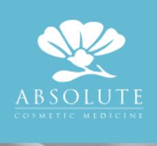 Absolute Cosmetic Medicine